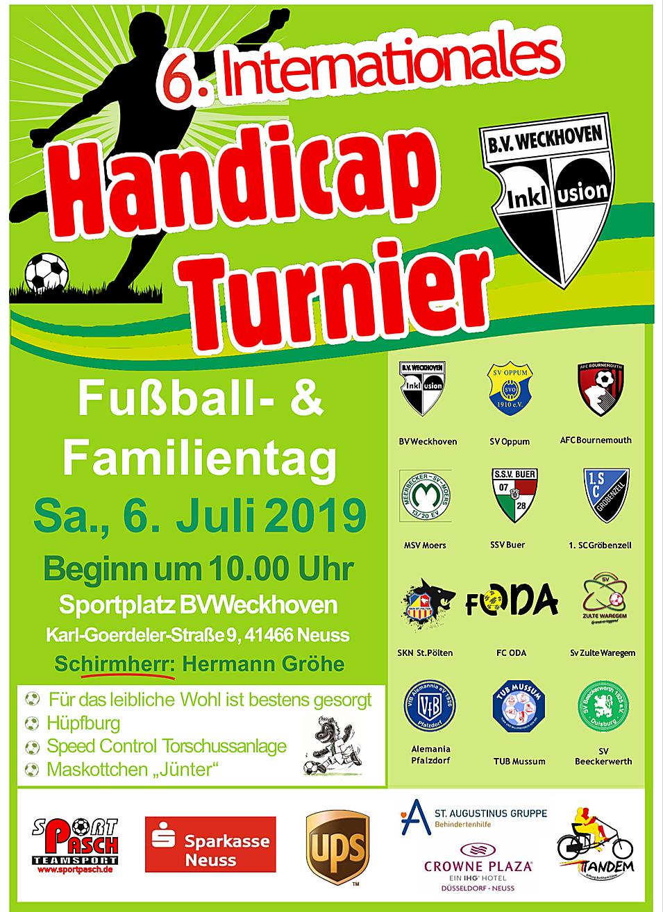 handicap_plakat_2019.png