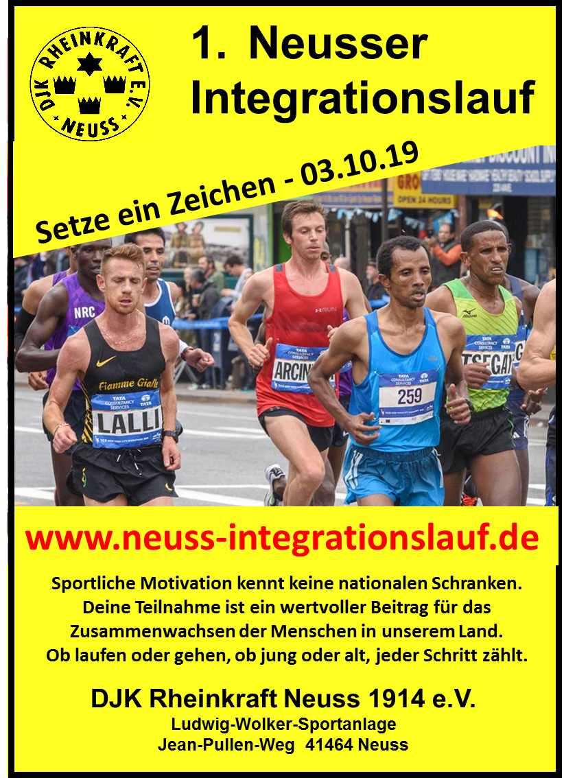 Integrationslauf 2019_flyer.png