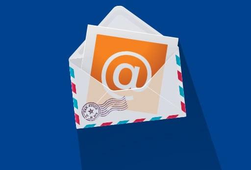 folder-image