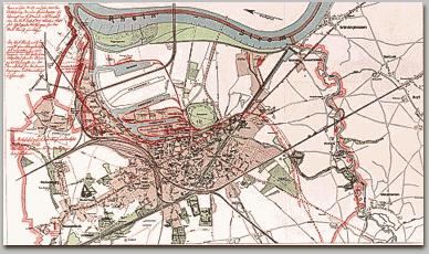 Themenplan 1928