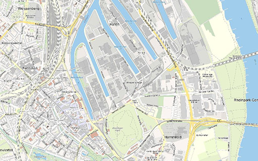 stadtplan-viewer-2020--teaser-stadtkarte-luftbilder.jpg