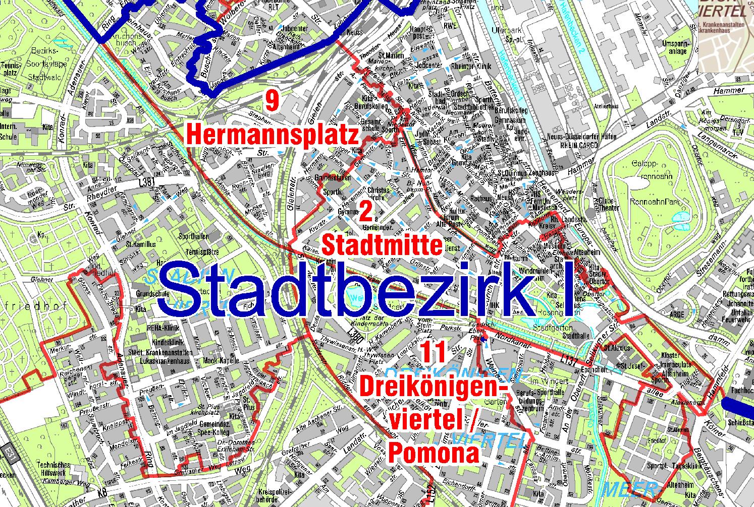 stadtplan-viewer-2020--wahlkarte-2020.jpg