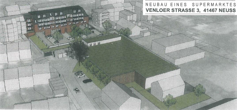 Neubau-eines-Supermarktes-1.jpg