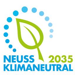 Das Integrierte Klimaschutzkonzept der Stadt Neuss
