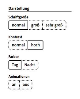 lsne_darstellung-hoher-kontrast.png