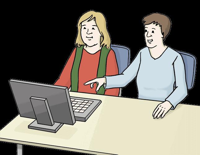 ls_assistenz-computer.png