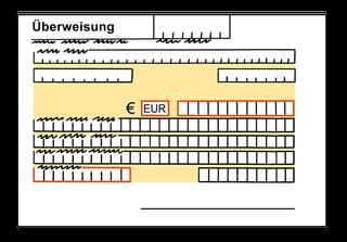 ls_bankueberweisung.png