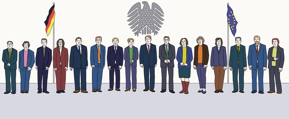 ls_bundesregierung.png