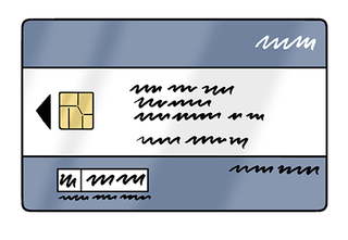 ls_chipkarte.png