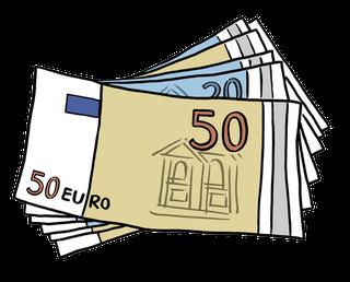 ls_geld-viel.png