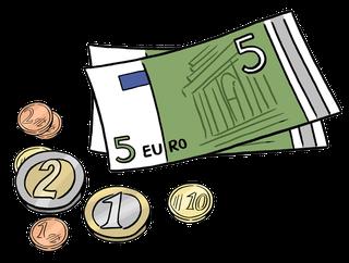 ls_geld-wenig.png
