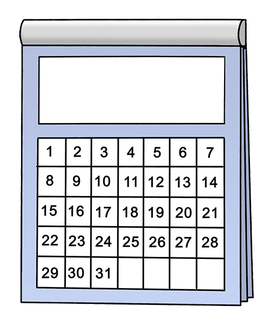 ls_kalender-31-tage.png