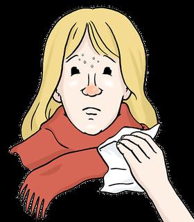 ls_krank-grippe.png