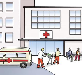 ls_krankenhaus.png