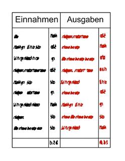 ls_liste-einnahmen-ausgaben.png