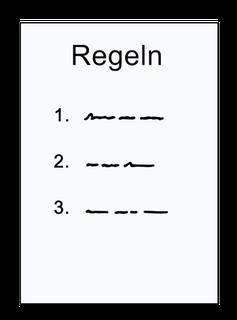 ls_regeln.png