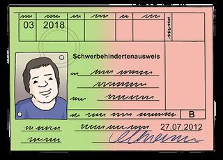 ls_schwerbehindertenausweis.png