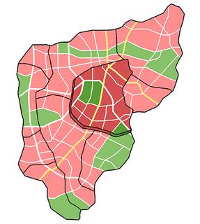ls_stadtbezirk.png