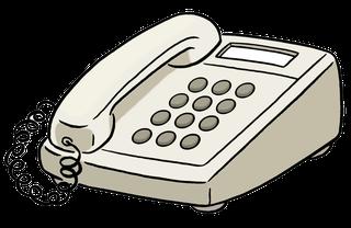 ls_telefon.png