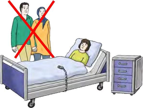 corona_kein-krankenhausbesuch.jpg