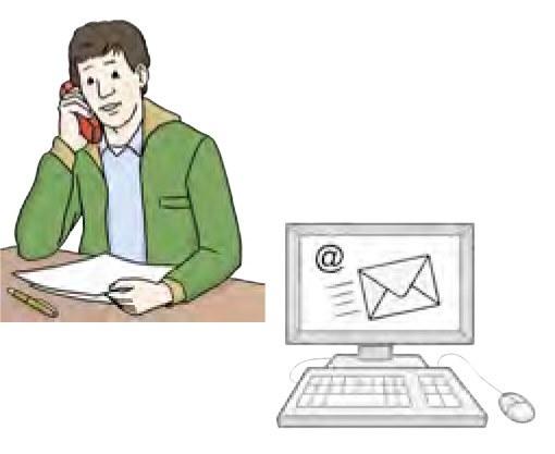 hotline-email.jpg