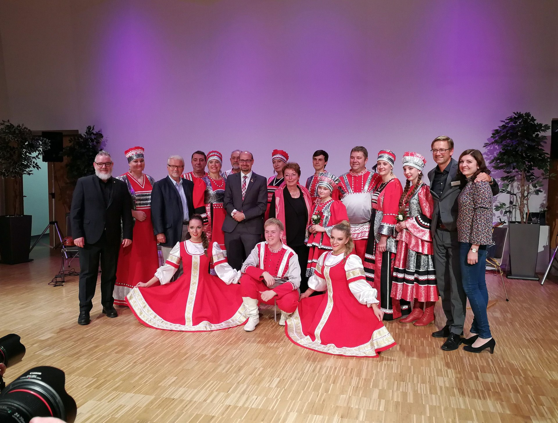 2018-09.24._SKAZ_Folkloregruppe aus Pskow_1_GB.jpg