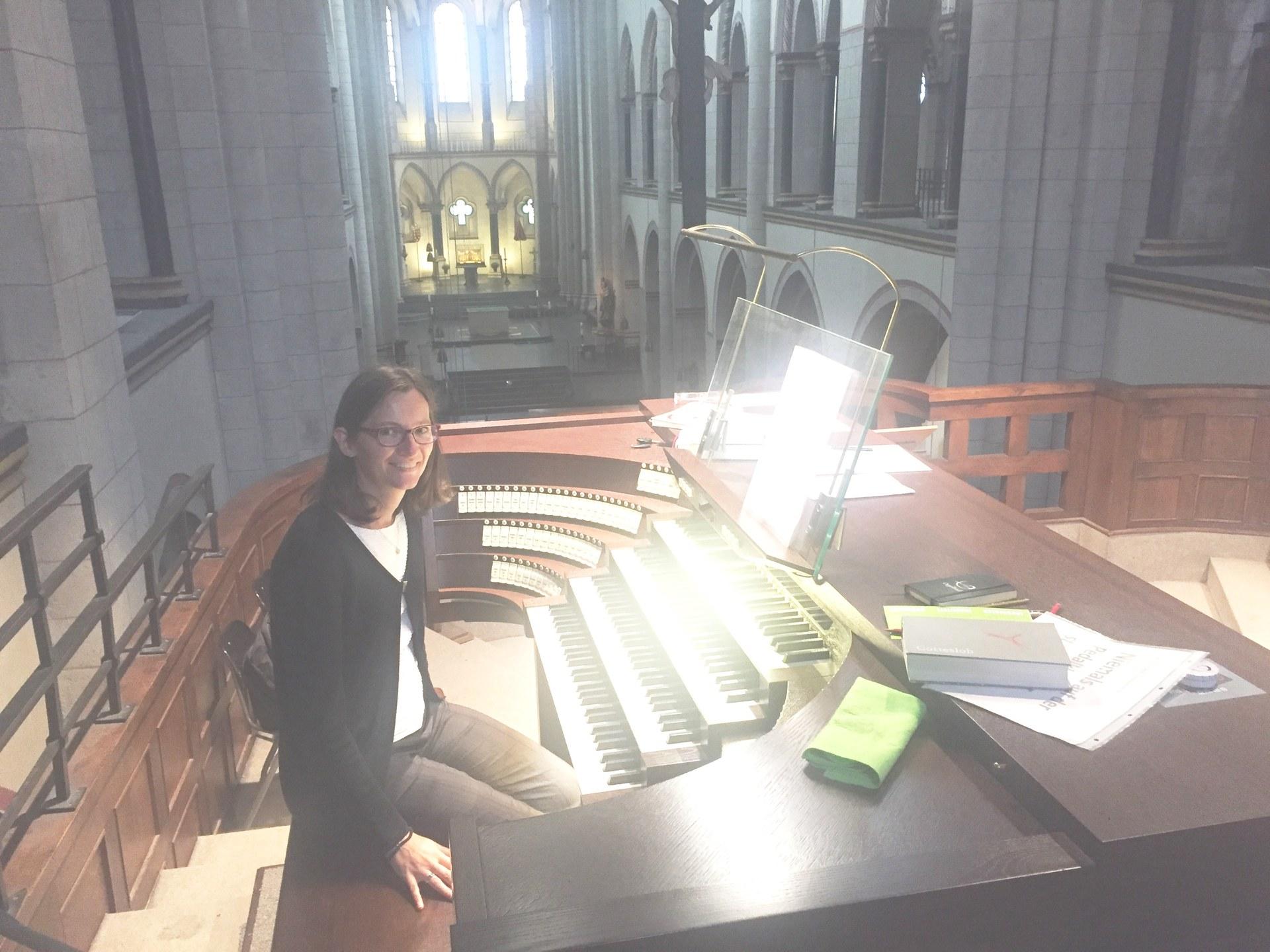 Orgelkonzert2.JPG