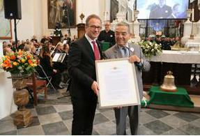 Leuven IV.PNG